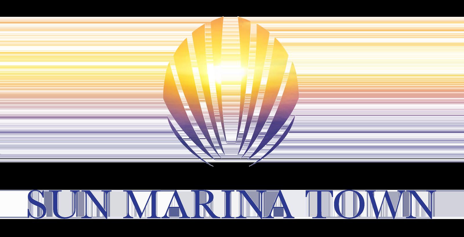 Sun Marina Town Hạ Long